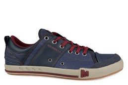 Rant Lace-up Casual Shoe